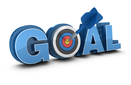 The Power of Goal Setting Programme