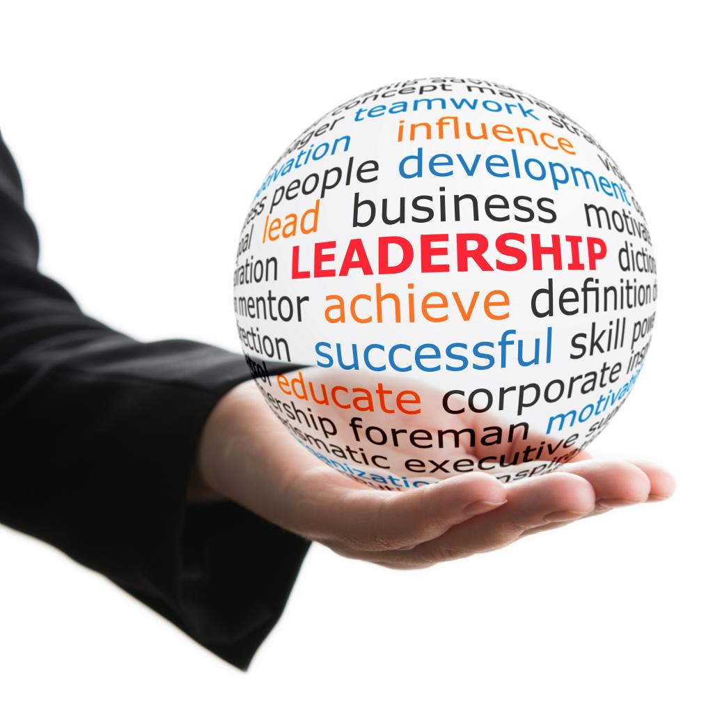 Leadership Ball
